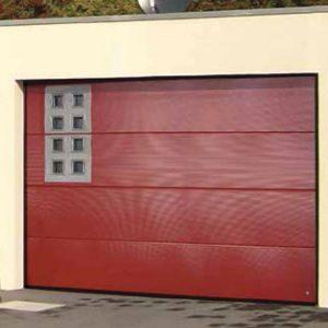 Garagedeur Utrecht